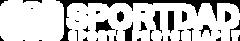 Sportdadblog_logo